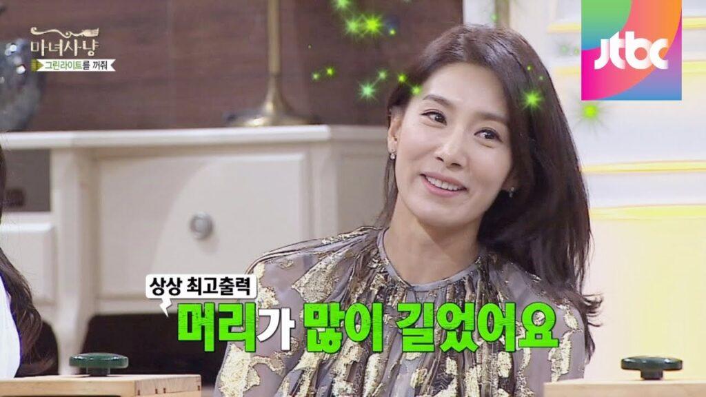 キム・ソヒョンのカップや身長体重は?結婚や熱愛彼氏、性格は?